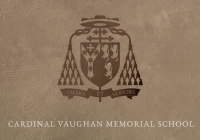 Cardinal Vaughan Memorial School