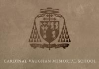 Cardinal Vaughan Memorial School