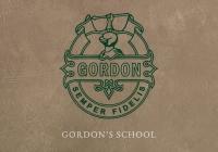 Gordon's School