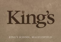 Kings School, Macclesfield