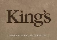 Kings School, Macclesfield