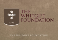 Whitgift Foundation