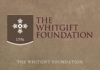 Whitgift Foundation