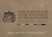 King Edward VI Foundation