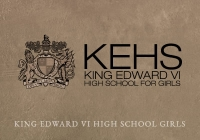 King Edward VI High School for Girls Birmingham