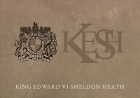 King Edward VI Sheldon Heath Academy, Birmingham