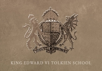 King Edward VI Tolkien School
