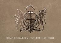 King Edward VI Tolkien School
