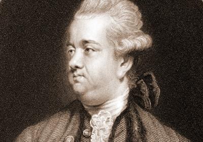 Edward Stanley Gibbons