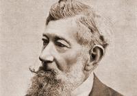 George Robert Stephenson