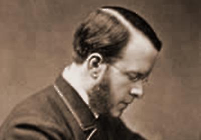 Thomas Barnardo