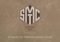 St Moritz Tobogganing Club