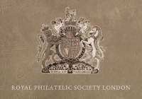 Royal Philatelic Society