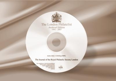 RPSL CD-ROM
