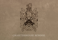 Chaterhouse School