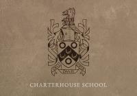 Chaterhouse School